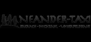Neander Taxi - Erkrath Hochdahl Unterfeldhaus